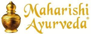 Maharishi-Ayurveda